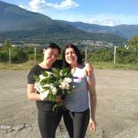 Татьяна, 32 года, Близнецы, Ялта