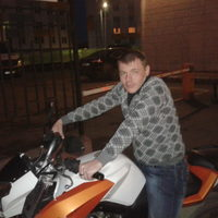 игорь китков, 36 лет, Овен, Александров