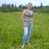 ИННА, 46, г.Ижевск
