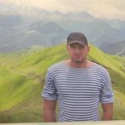 Дмитрий 36 Тула