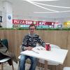 Сергей, 35, г.Городище (Волгоградская обл.)