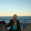 Вера, 61, г.Приморск