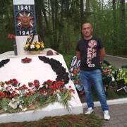 Александр 40 Брянск