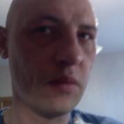 Алексей 43 года (Стрелец) на сайте знакомств Дно