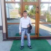 Evgenij 36 лет (Стрелец) хочет познакомиться в Южно-Сахалинске