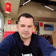 Андрей 40 Улан-Удэ