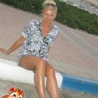 Юля, 39 лет, Водолей, Москва