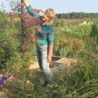 Ольга, 56 лет, Рыбы, Калуга
