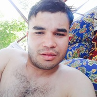 prince, 26 лет, Телец, Ташкент
