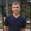 Толик, 30, Одеса