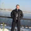 Роман, 38, г.Новосибирск