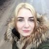 ilona, 42, г.Добеле
