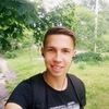 Alex, 24, Luhansk
