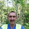Miihail, 52, г.Пенза