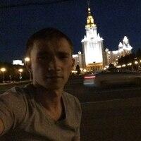 Александр, 25 лет, Овен, Воронеж