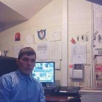 Андрей, 33 года, Дева, Саратов