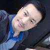Philip zhang, 50, Baltimore