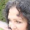 Natalia, 58, Санта-Крус-де-Тенерифе