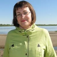 Olesya, 35 лет, Козерог, Томск