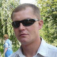 Алексей, 42 года, Стрелец, Мытищи