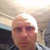 Александр, 40, г.Хабары