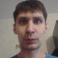 Сергей, 32 года, Рыбы, Красноярск
