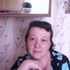 лариса, 48, г.Лихославль
