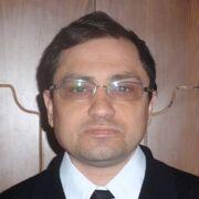 Sergei 47 Ашкелон