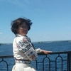 Лариса, 61, Канів