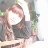 Ирина, 21, г.Томск