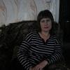 Олеся, 38, г.Горно-Алтайск