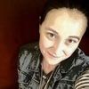 Irinka, 32, г.Тула