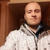 Виталий, 25, г.Северодвинск