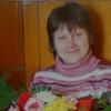 Наталья, 32, г.Абай