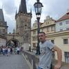 Андрей, 36, г.Бровары