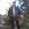 виктор, 43, г.Кишинёв