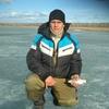 Василий, 35, г.Канск