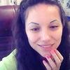 Оля, 23, Красний Луч