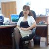 Альбина, 58, г.Анапа