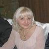 Валя, 48, г.Луцк