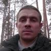 Александр, 35, г.Тихвин