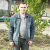 Гена, 36, г.Шахтинск