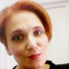 Юлия Резаева, 36, г.Ноябрьск