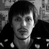 юра, 35, г.Алматы (Алма-Ата)