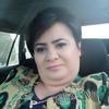 Зуля, 44, г.Ташкент