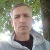 Андрей, 49, г.Пинск