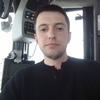 Игорь, 29, г.Стерлитамак