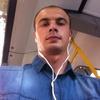 maxs, 25, г.Самара