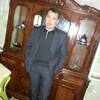 JAKHONGIR, 25, г.Андижан