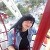 Виктория, 43, г.Донецк